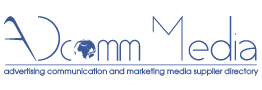 Adcomm Media Business Directory