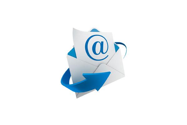 Mass Mailing