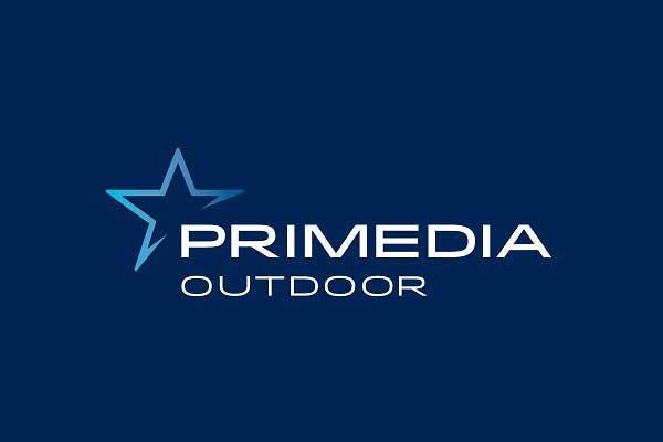 Primedia Outdoor