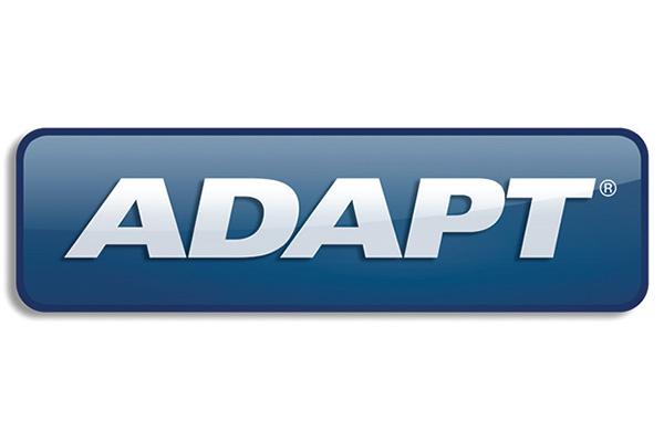 ADAPT GROUP