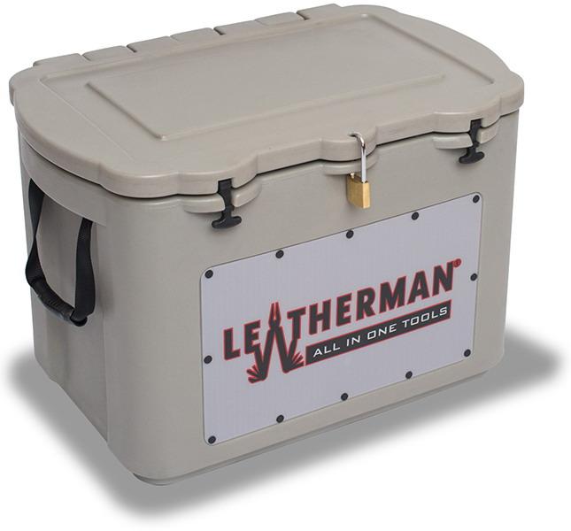Ice Box Extreme