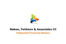 Nahon Feldman & Associates cc