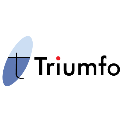 Triumfo International