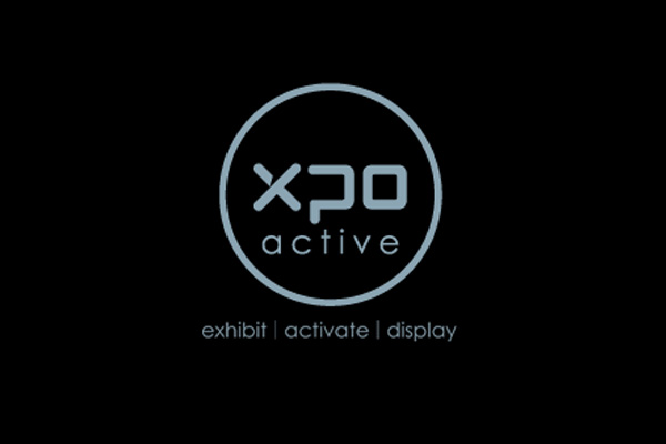 Xpo Active