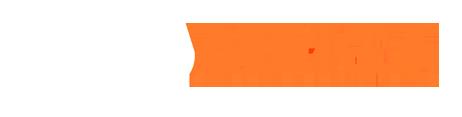 startupAFRICA Media