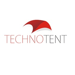 Techno Tents - Tents For Sale