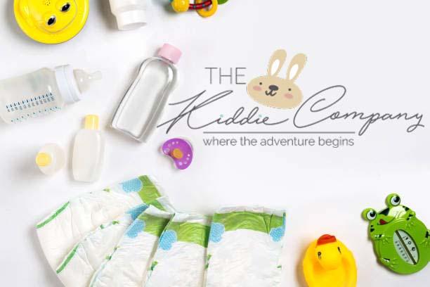 The Kiddie Company