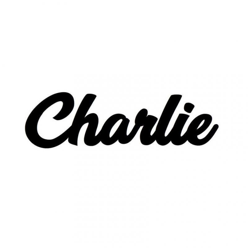 Charlie Bistro and Bar