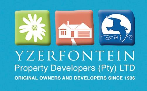 Yzerfontein Property Developers (Pty) LT