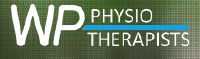 WP Physiotherapists Gardens