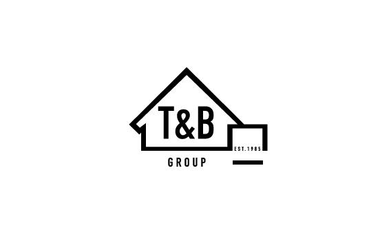 T&B Group