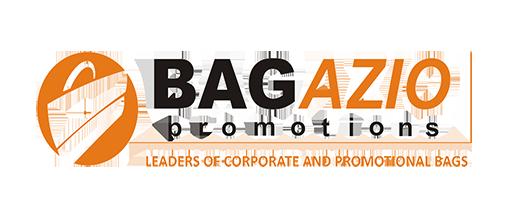 Bagazio Promotions