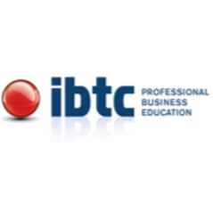 IBTC Pretoria