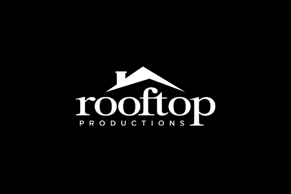Rooftop Productions