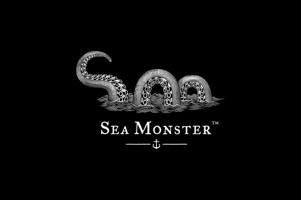 Sea Monster Entertainment