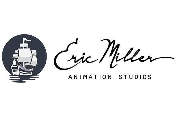 Eric Miller Animation Studio