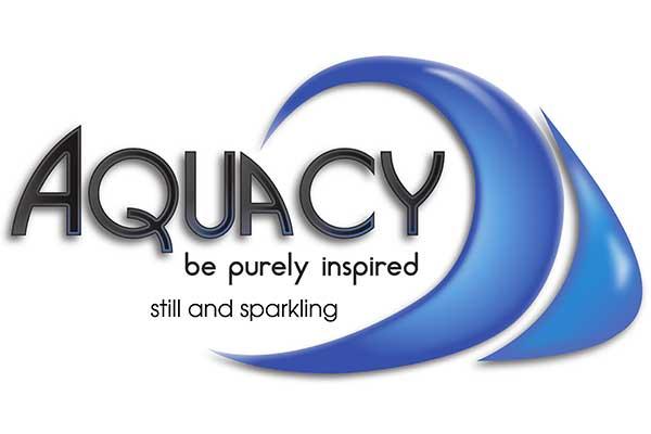 Aquacy