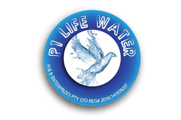 Pi Life Water