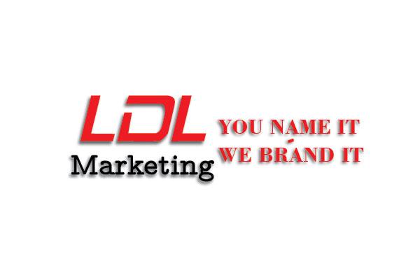 LDL Marketing