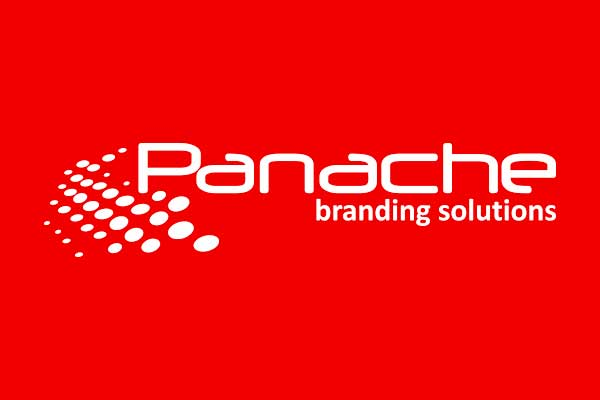 Panache Branding Solutions (Pty) Ltd