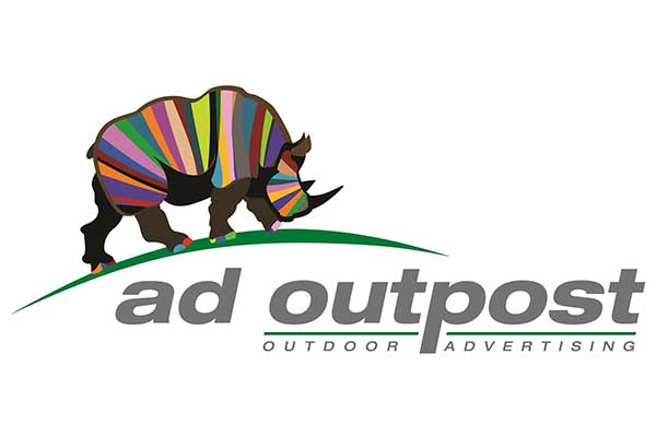 Ad Outpost (Pty) Ltd
