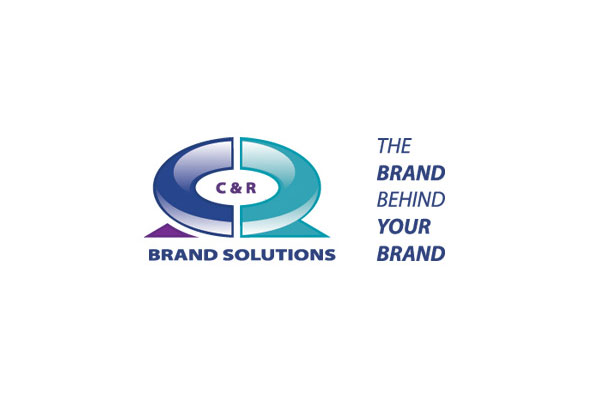C&R Branding