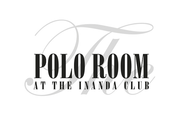 The Polo Room