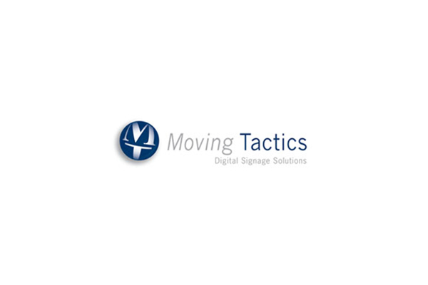 Moving Tactics