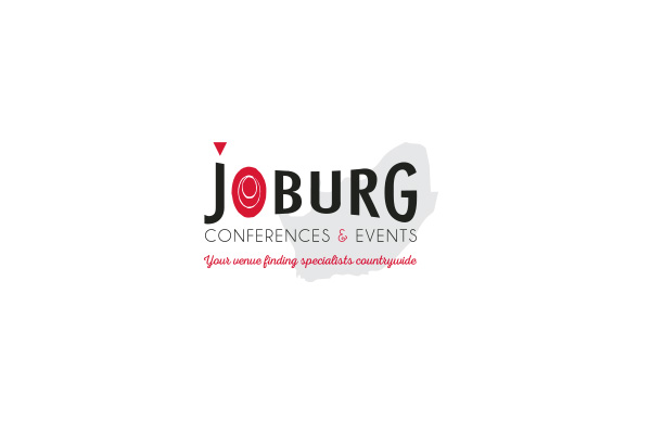 Joburg Conferences and Events