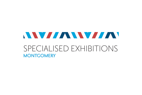 Specialised Exhibitions Montgomery