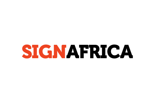 Sign Africa