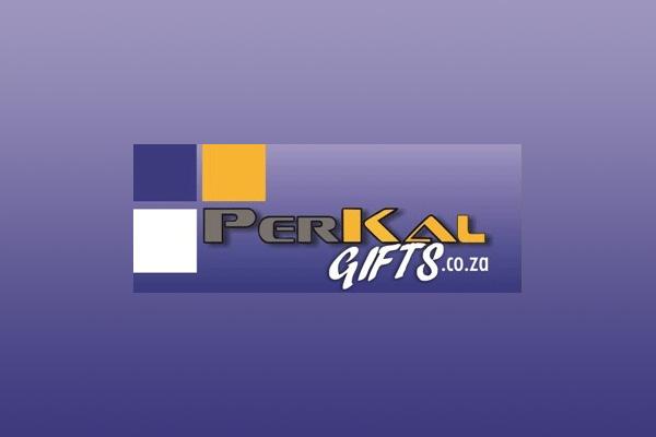 Perkal Gifts