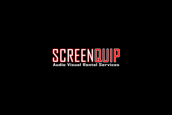 Screenquip