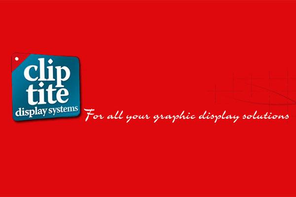 Clip-Tite