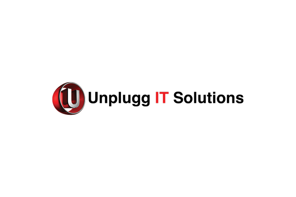 Unplugged IT Solutions
