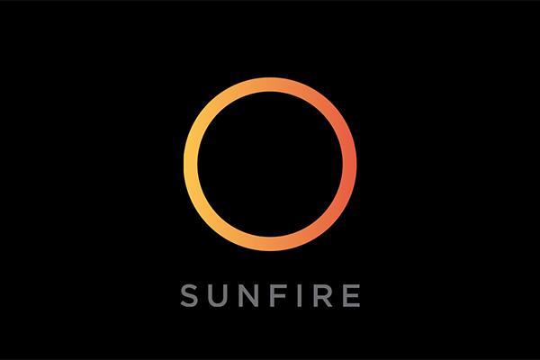 Sunfire Media