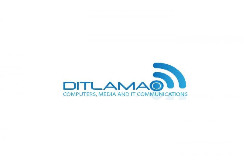 Ditlama Computers