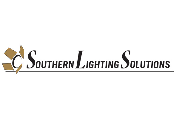 Southern Lighting Solutions