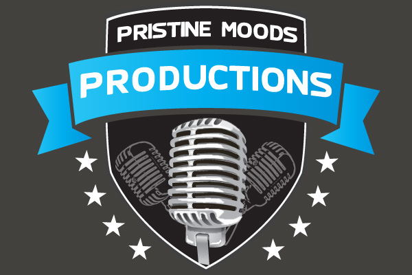 Pristine Moods Productions