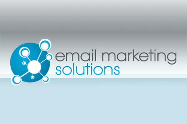 Email-Marketing Solutions