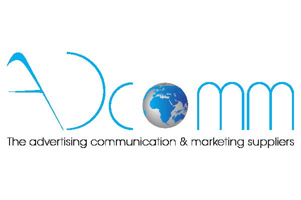 Adcomm Media