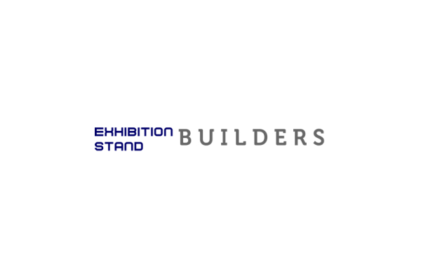 Exhibition Stand Builders Johannesburg : Expo guys designers of awesome exhibition stands